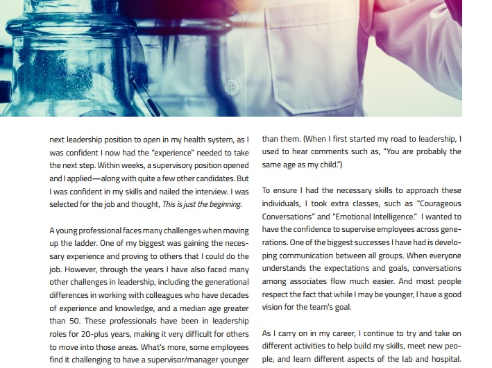 Kim_Russell-article2
